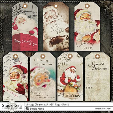 fashioned gifts fashioned vintage gift tags photobook
