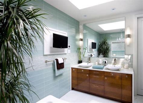 Moderne Mosaik Vorlagen 220 Ber 1 000 Ideen Zu Glas Mosaik Fliesen Auf Mosaikfliesen K 252 Chenwandfliesen Und