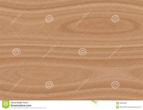 pattern fill texture seamless light wood pattern texture endless texture can
