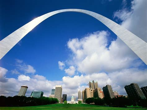 mo downloads wallpaper st louis free download wallpaper dawallpaperz