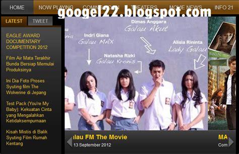 jadwal film xxi horor terbaru film bioskop terbaru di pekanbaru 21 cineplex film bioskop
