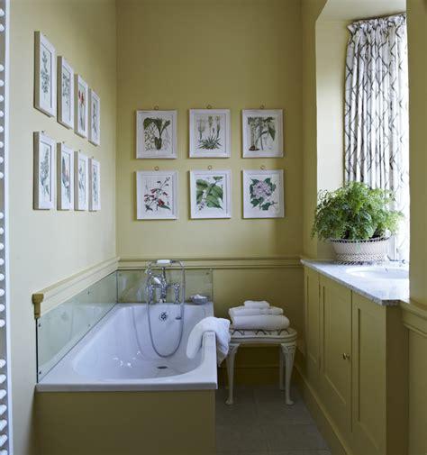 superb Red And Yellow Bathroom #1: yellow-bathroom-961x1024.jpg