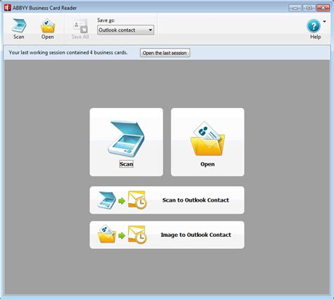 Free business card software for pc image collections kotaksurat free business card reader for pc images card design and reheart Images