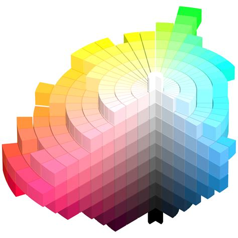 color space definition a s guide to color on the web css tricks