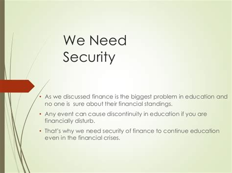 Mba Insurance Refund by Marketing Of Education Insurance Policy Mba Project