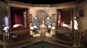 How To Decorate A Dorm Room Hogwarts Bedroom Ideas Hogwarts Bedroom Can Get