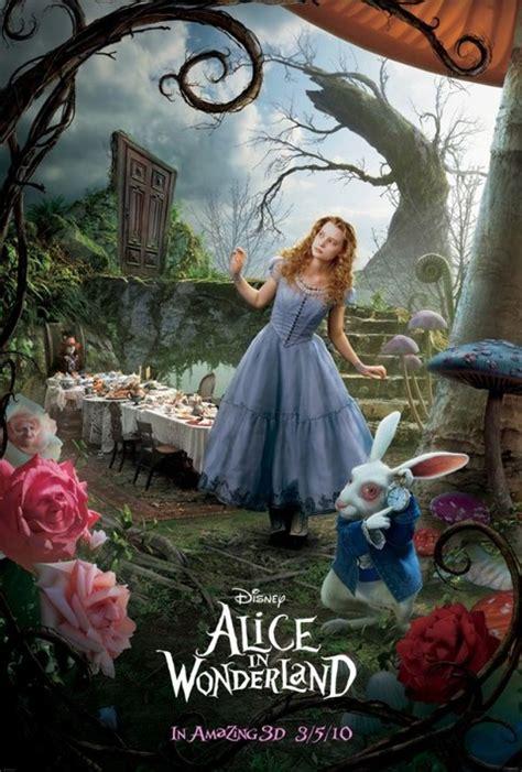 alice  wonderland character   quiz