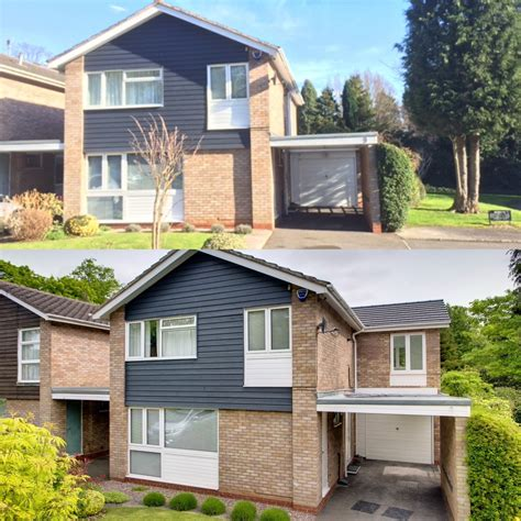 extension on top of garage cost 2017 2018 over garage extension probuild 360