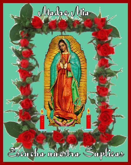 imagenes del vestido de la virgen de guadalupe la virgen maria el vestido con el que vino la virgen de