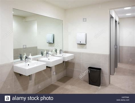 bathroom vs restroom bathroom vs restroom or toilet bathrooms cabinets realie