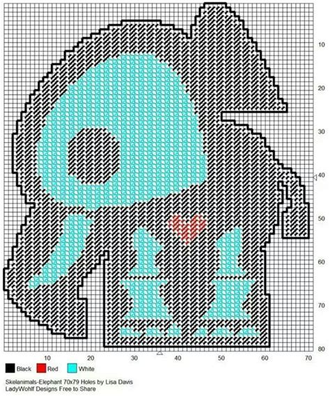 grid pattern for cross stitch 1613 best images about perler grids on pinterest cross