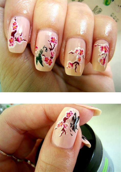 new year manicure design 2015 holidays nails designs 2015