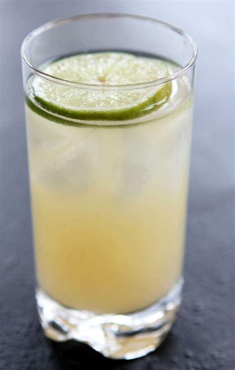 greyhound cocktail cheers pinterest