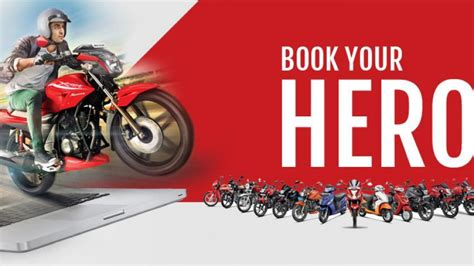 Honda Customer Service Number by Motocorp Motor Customer Service Help Support Number