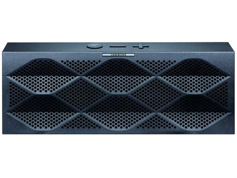 Speaker Mini Portable jawbone mini jambox portable wireless speaker graphite facet expansys australia