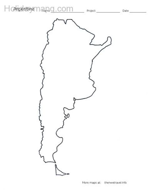 argentina map coloring page political maps of america countries coloring pages