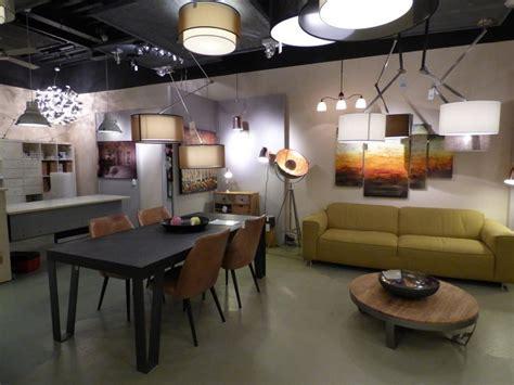 verlichting moderne en klassieke design len 1000 idee 235 n over slaapkamer len op pinterest kaarsen