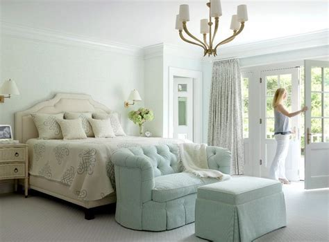 Seafoam Bedroom Ideas by 17 Best Images About Sea Foam Green Room Ideas On
