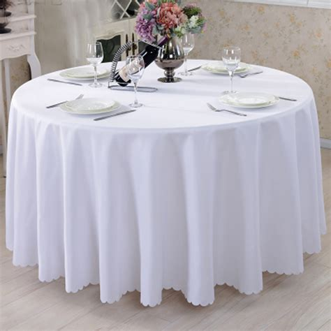 tablecloths outstanding cheap round tablecloths bulk