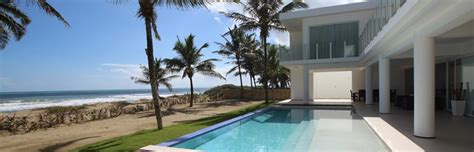 vacation homes in republic republic vacation rentals luxury caribbean rentals