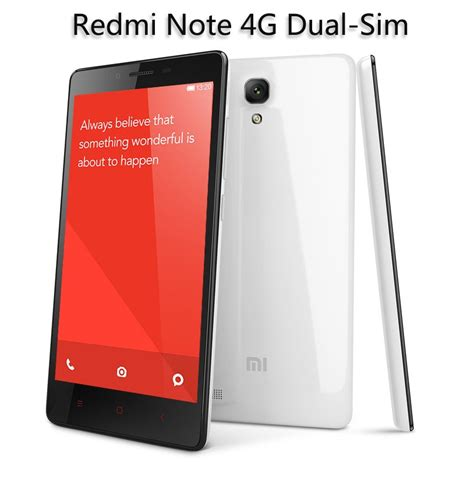 themes redmi note 4g undelete lost messages from xiaomi redmi note 4g 183 techidaily
