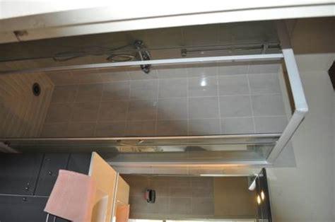 Hotel Lit Et Mixe by Hotel Lit Et Mixe R 233 Servation H 244 Tels Lit Et Mixe 40170