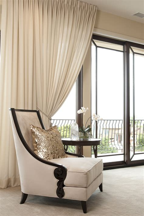 Home Interior Design For Bedroom la jolla luxury master bedroom robeson design san diego