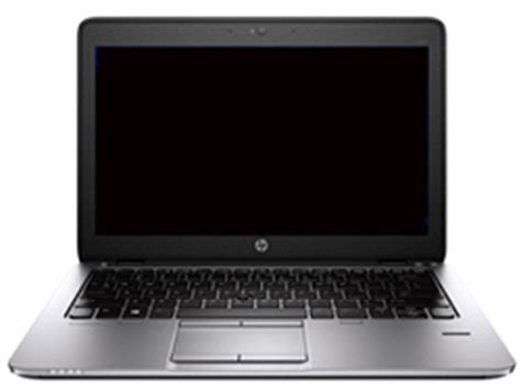 Hp Zu Not hp notebook pcs computer startet nicht gibt led codes oder signalt 246 ne aus hp 174 kundensupport