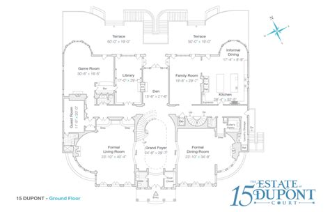 30000 square foot house plans 30000 square foot house plans 28 images 30000 square