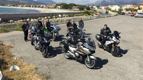 Motorrad Fahren In Sardinien by Motorradreise Nach Sardinien Mit Peter S Motorradreisen