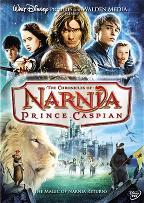 narnia film rating prince caspian narnia movie review christian family