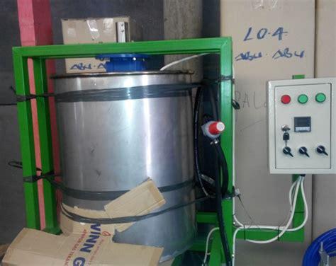 Sabun Transparan sabun batang transparan images