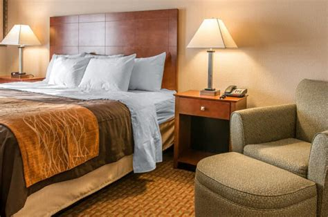 comfort inn new buffalo mi new buffalo michigan hotels comfort inn hotel new buffalo mi