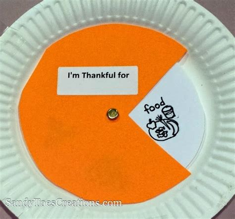 thankful crafts for easy thankfulness crafts for parent guide