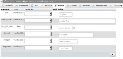 tutorial html2pdf php tutorial install cms pdf di linux mint risma anggraeni