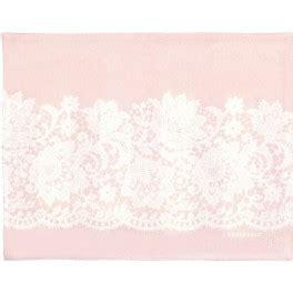 Set Kutubaru Pink Ib comprar set pa 241 os verde menta ib laursen menaje de mesa en espa 241 a