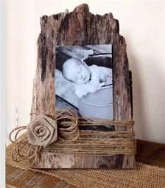 barn wood crafts ideas recycled barn wood craft ideas
