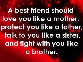 friendship quotes text messages quotesgram