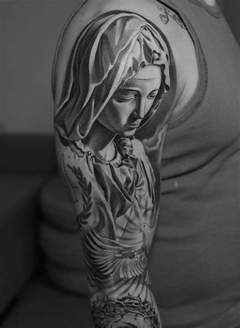 black and grey tattoo art 26 best images about michelangelo tattoo on pinterest