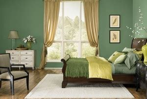 home colour selection how to select a color for your home painting project
