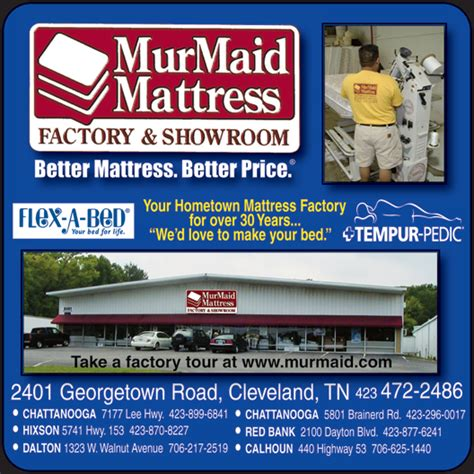 Murmaid Mattress Reviews christians in business murmaid mattress outlet details