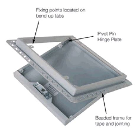 Ceiling Access Hatch by Ceiling Contract Access Panel Lofts Ladders
