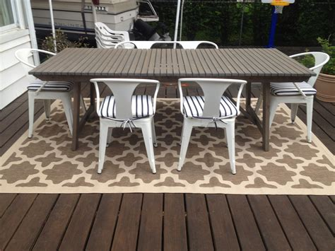 outdoor carpeting for patios carpet ideas