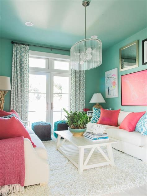 hgtv living rooms colors 129 best images about hgtv home 2016 on terrace bedroom pictures and pictures of
