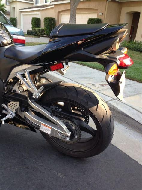 2012 cbr 600 for sale 2012 honda cbr 600 sportbike for sale on 2040 motos