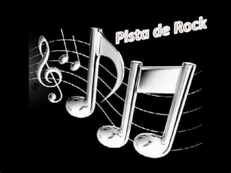 imagenes romanticas de rock pista de rock para improvisar con la guitarra youtube