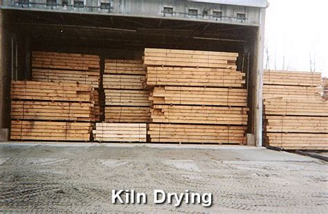 drying wood for woodworking logs for log homes at wholesale prices finest quality