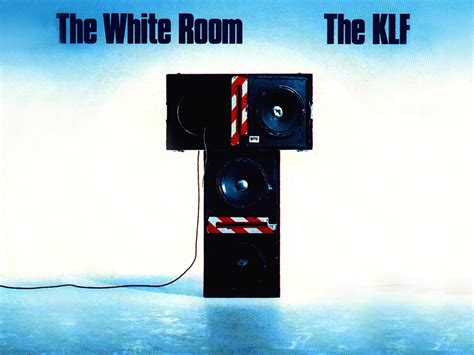 klf the white room the absolute best albums of 1991 e s musical nightmares
