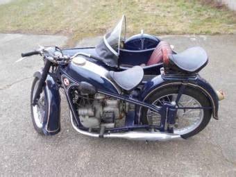 Oldtimer Motorrad Classic by Emw Oldtimer Motorrad Kaufen Classic Trader