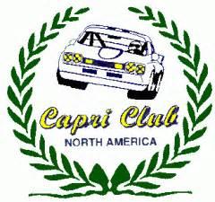 motorpany canada club america autocars